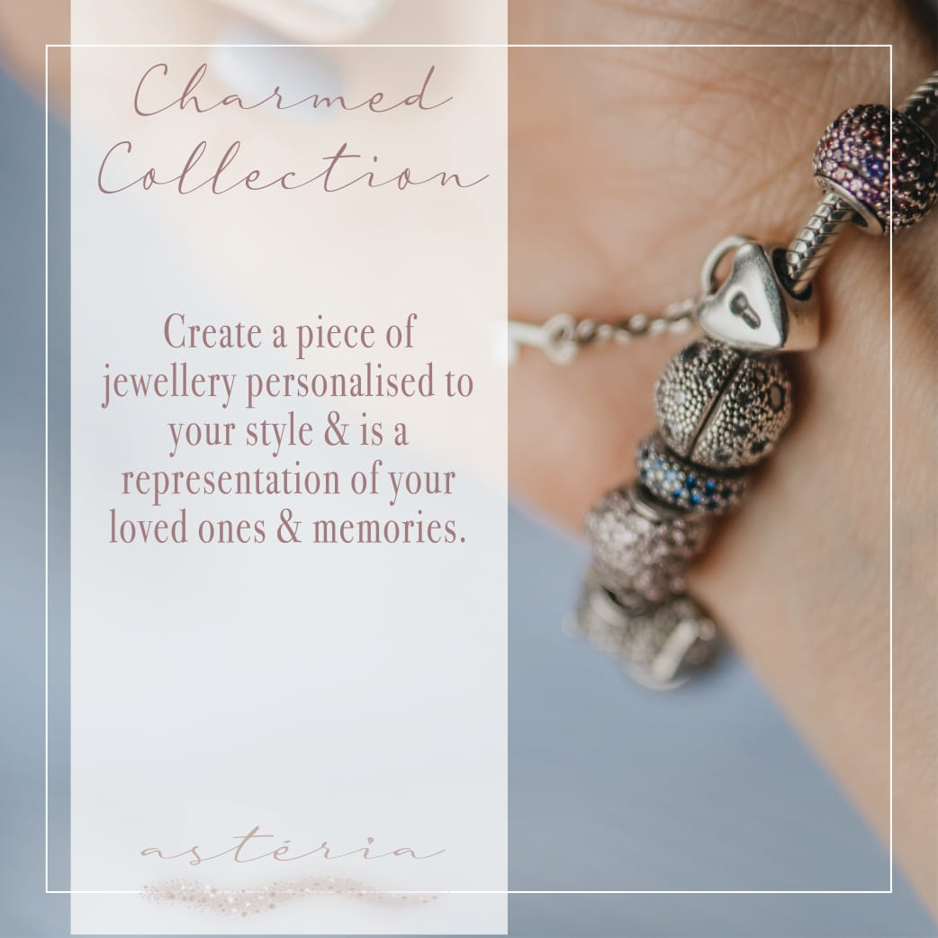 Charmed Collection